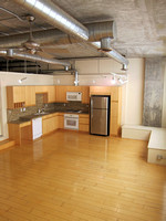 Orchidhouse Lofts 314 • 602.549.9000