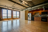 Orchidhouse Lofts 606 • 602.549.9000