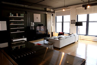 Orchidhouse Lofts 415 • 602.549.9000