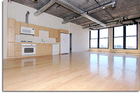 Orchidhouse Lofts 610 • 602.549.9000