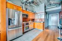 Orchidhouse Lofts 311 • 2018 • 602.549.9000