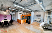 Orchidhouse Lofts 408 • 602.549.9000