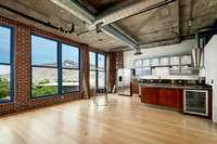 Orchidhouse Lofts 615 • 2018 • 602.549.9000