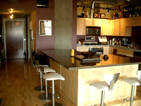 Orchidhouse Lofts (Various) • 602.549.9000