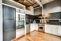 Orchidhouse Lofts 414 • 602.549.9000