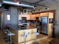 Orchidhouse Lofts 310 • 602-549-9000