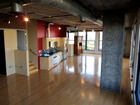Orchidhouse Lofts 604 • 602.549.9000