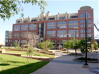 Orchidhouse Lofts 503 / 2014 • 602.549.9000