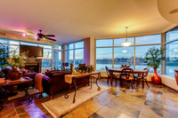 Edgewater at Hayden Ferry Lakeside #204 • 602.549.9000